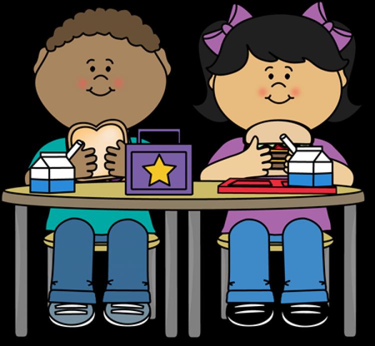 Diner clipart school dinner. Thorpe acre infant meals