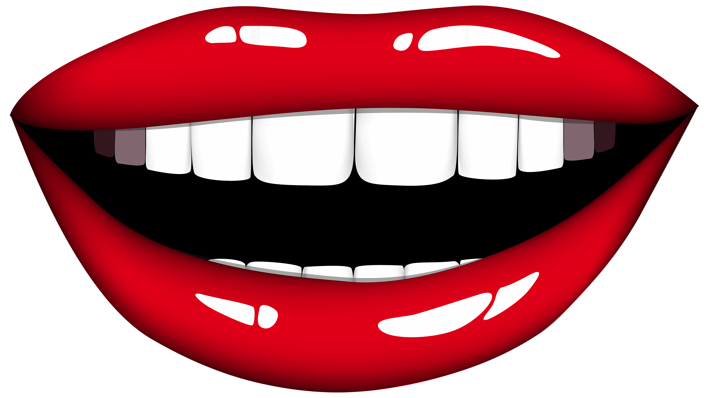 Talking cliparts free download. Mouth clipart pumpkin