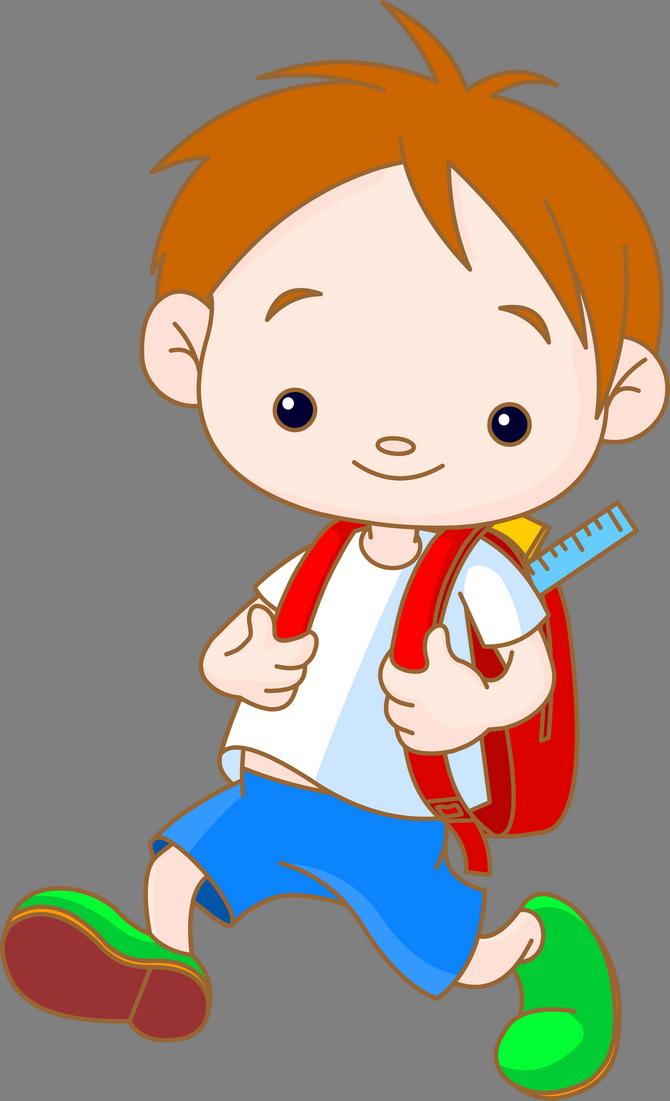 Crafts clipart co curricular activity. School children png pinterest