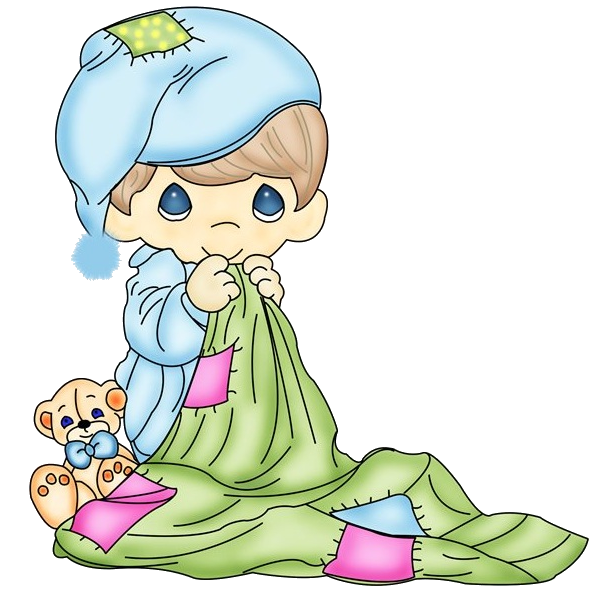 Child drawing clip art. Infant clipart baby indian