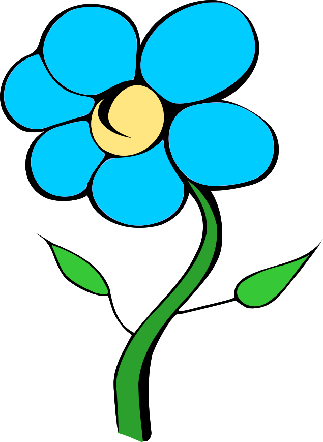 With roots panda free. Lds clipart flower