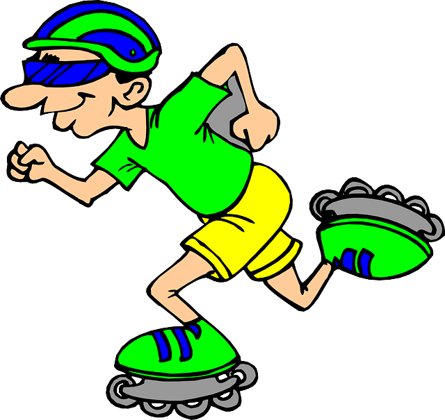 Families clipart roller skating. Jam what is it