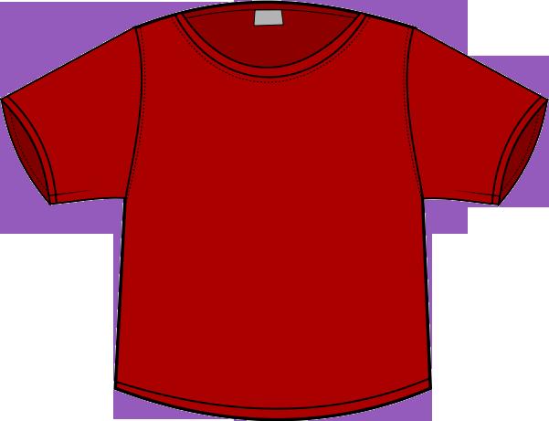 Pants clipart kid shirt. Free kids download clip
