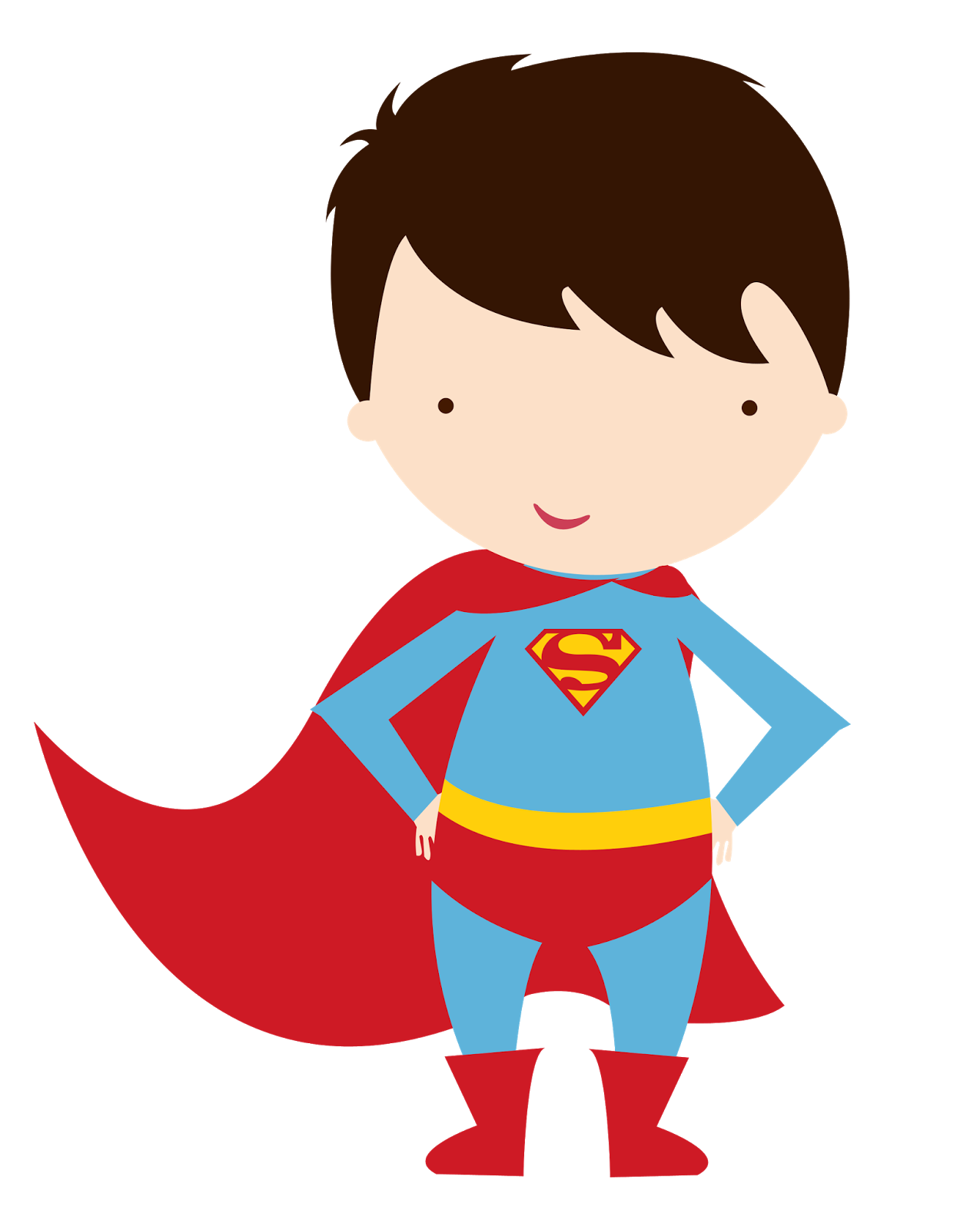 Baby superheroes oh my. Fight clipart superhero