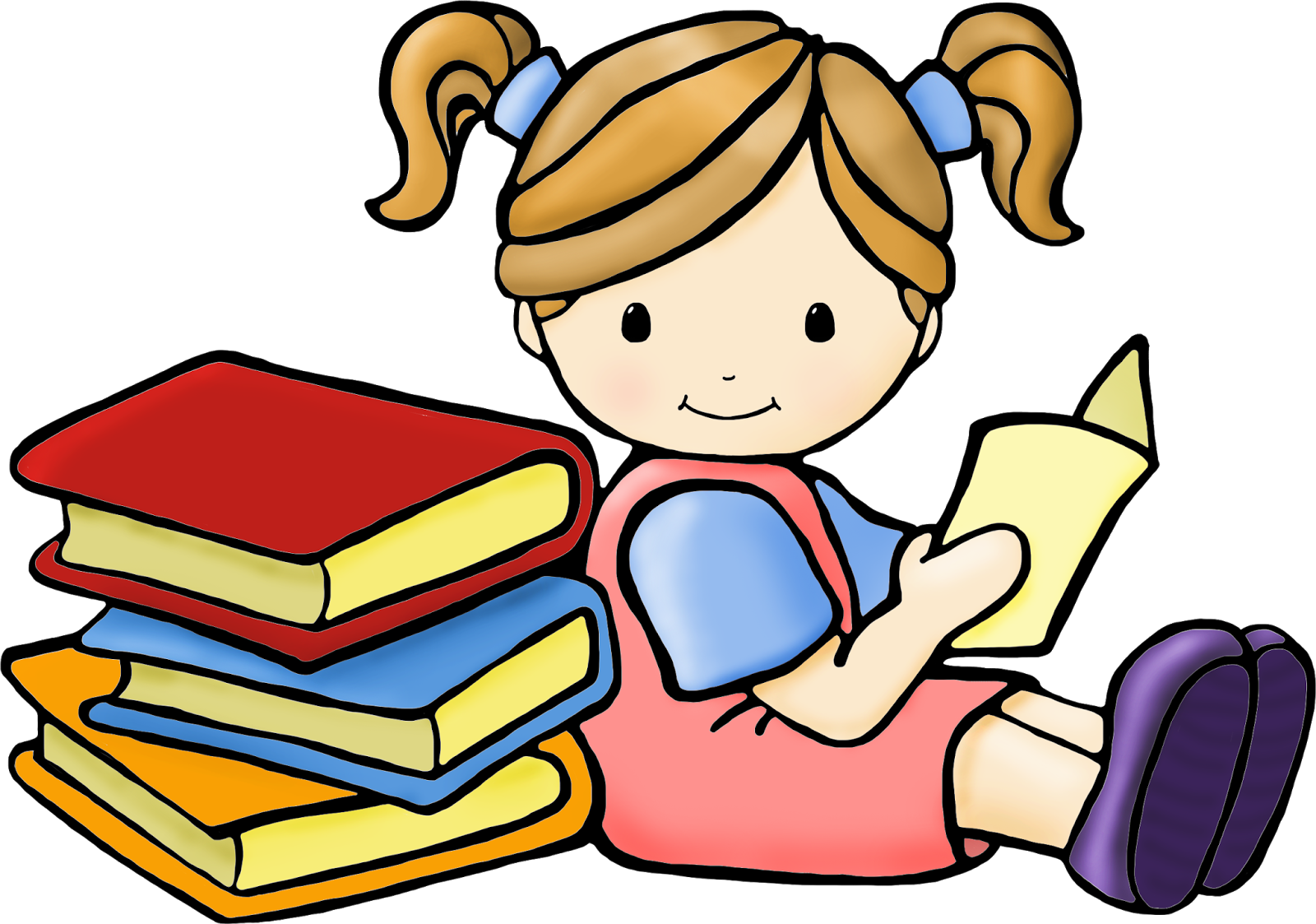 Educational lesson meaning of. Technology clipart technology education