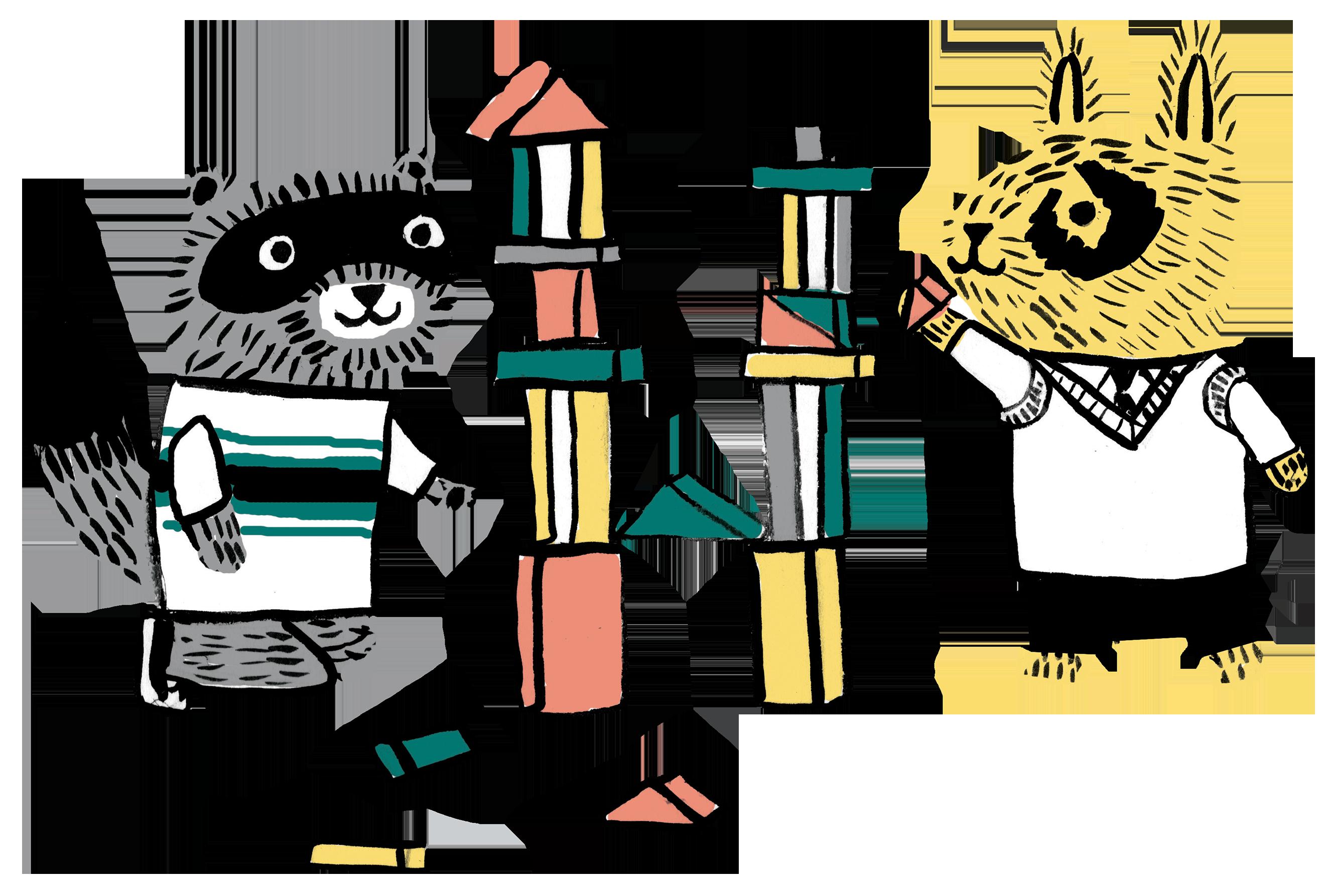 Cruising into kindergarten macaroni. Librarian clipart quiet