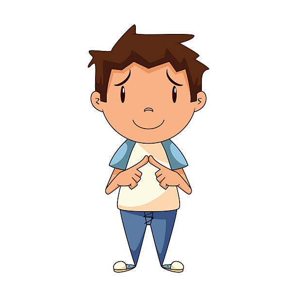 Free download best on. Shy clipart child depression