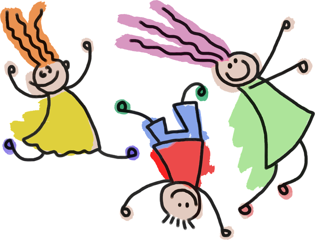 Benefits of sending your. E clipart communication