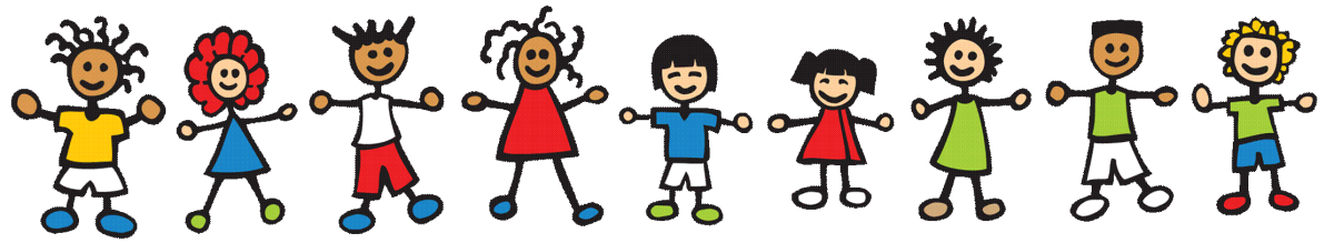 Free clip art playing. Clipart children