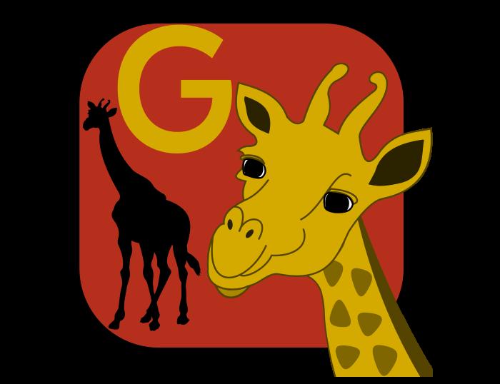 Free android app match. Clipart children alphabet