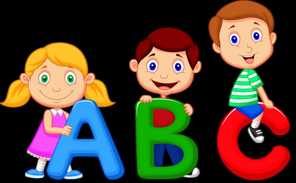 png pinterest clip. Clipart children alphabet