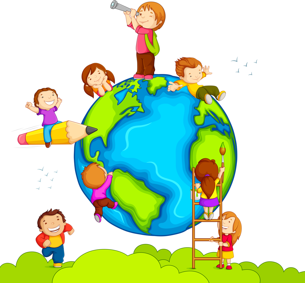 Earth clipart puzzle.  png pinterest kindergarten