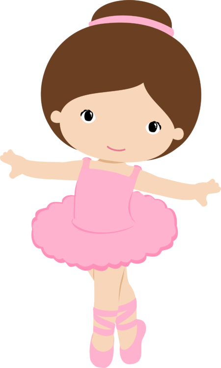 Kid clipart ballet. Pin by lovely ramos