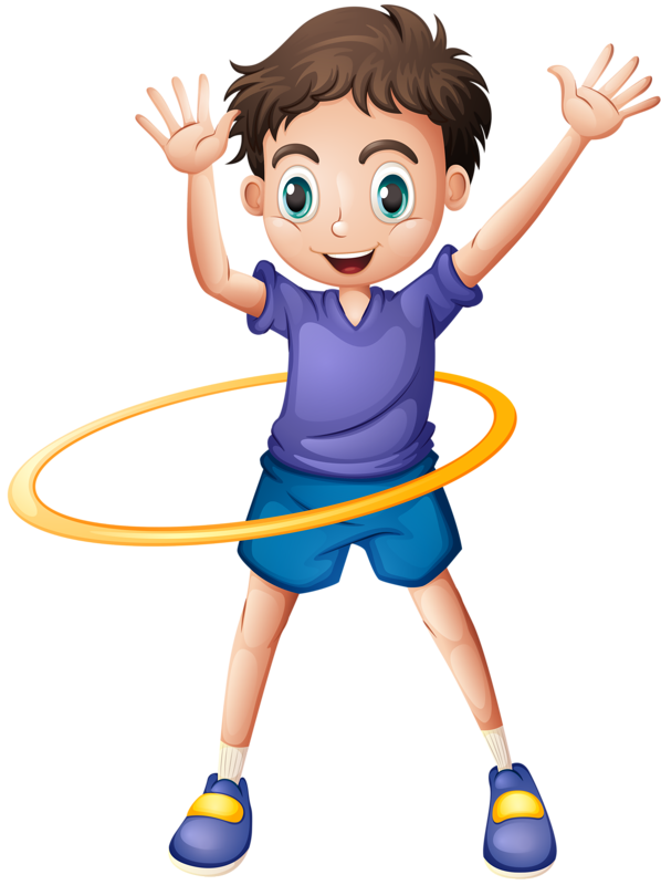 png pinterest clip. Jumping clipart energetic kid