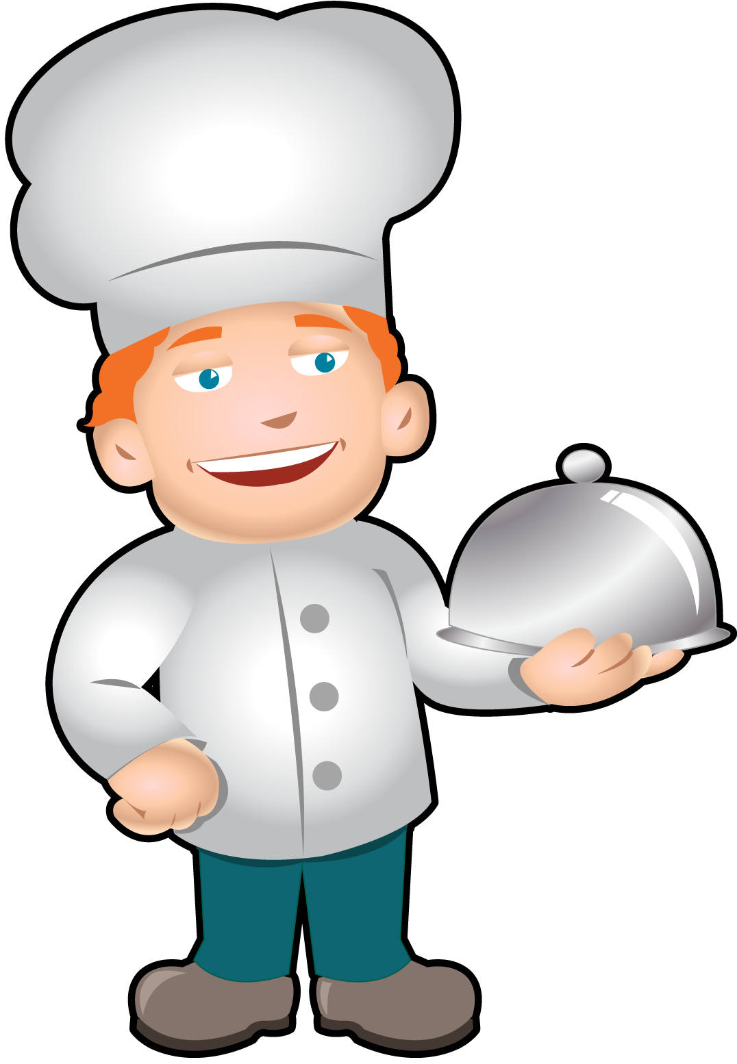 Cooking clipart chef indian.  collection of transparent