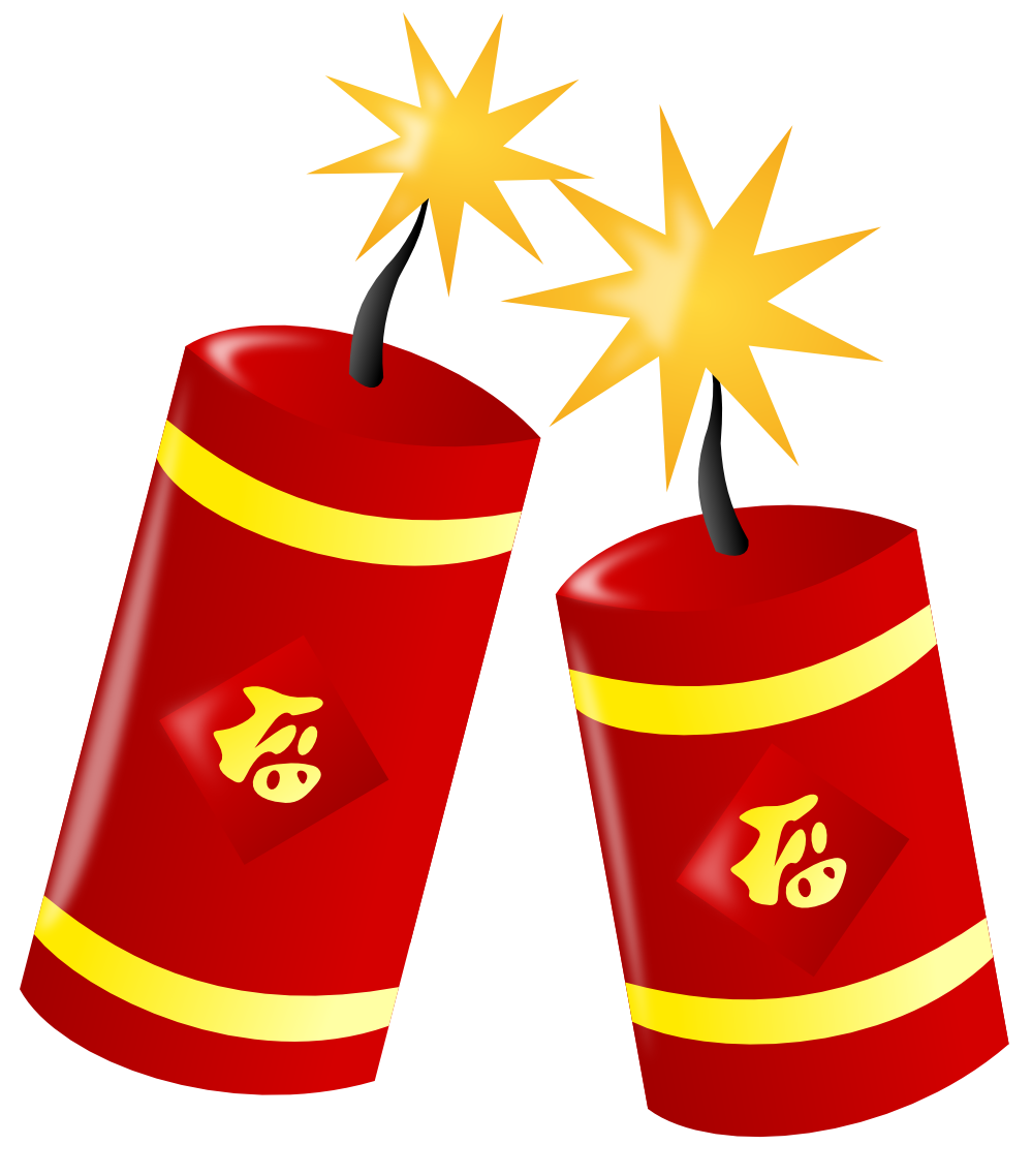 Clipart children diwali.  collection of crackers