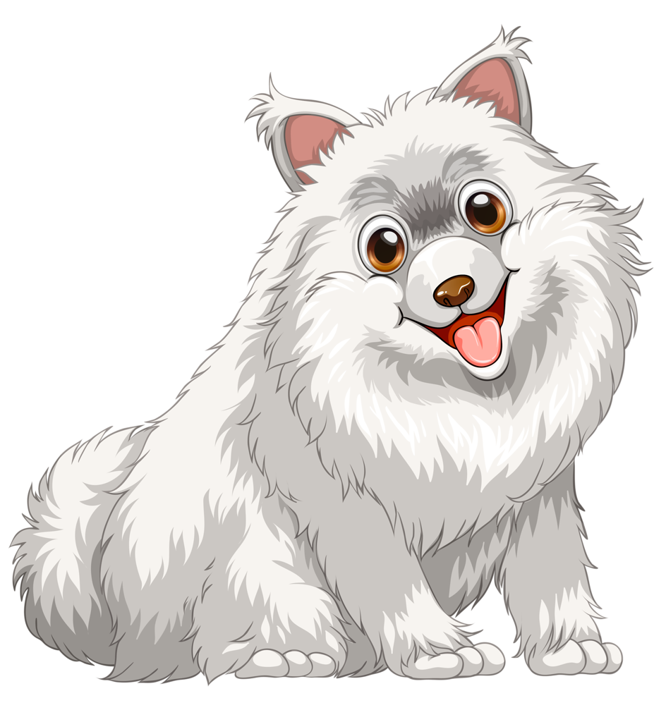 Pet clipart single animal.  png pinterest dog