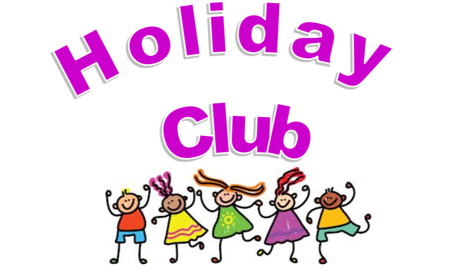 Holiday caia park partnership. Club clipart club member