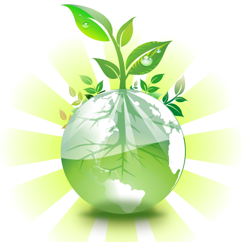 Environment panda free images. Employee clipart healthy