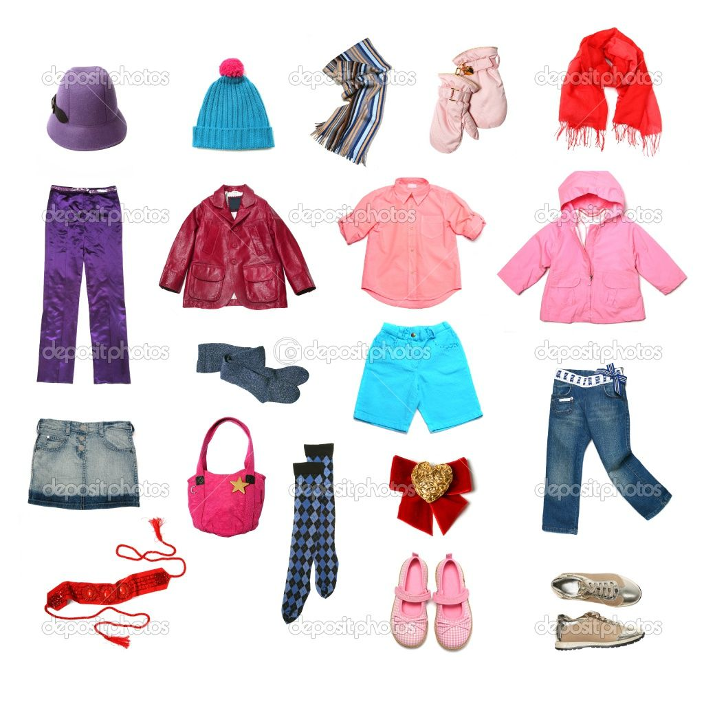 Free for teachers clothing. Jacket clipart childrens
