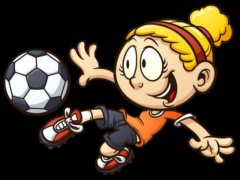 Ready steady goal football. Goals clipart child