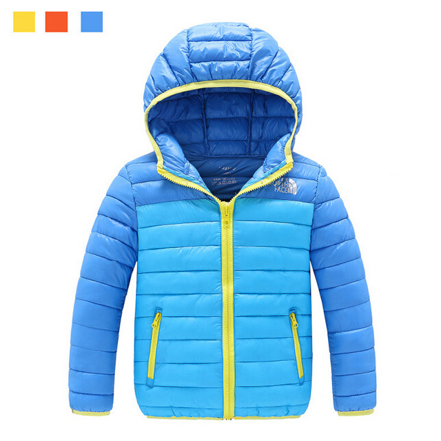 Winter coats free download. Jacket clipart childrens