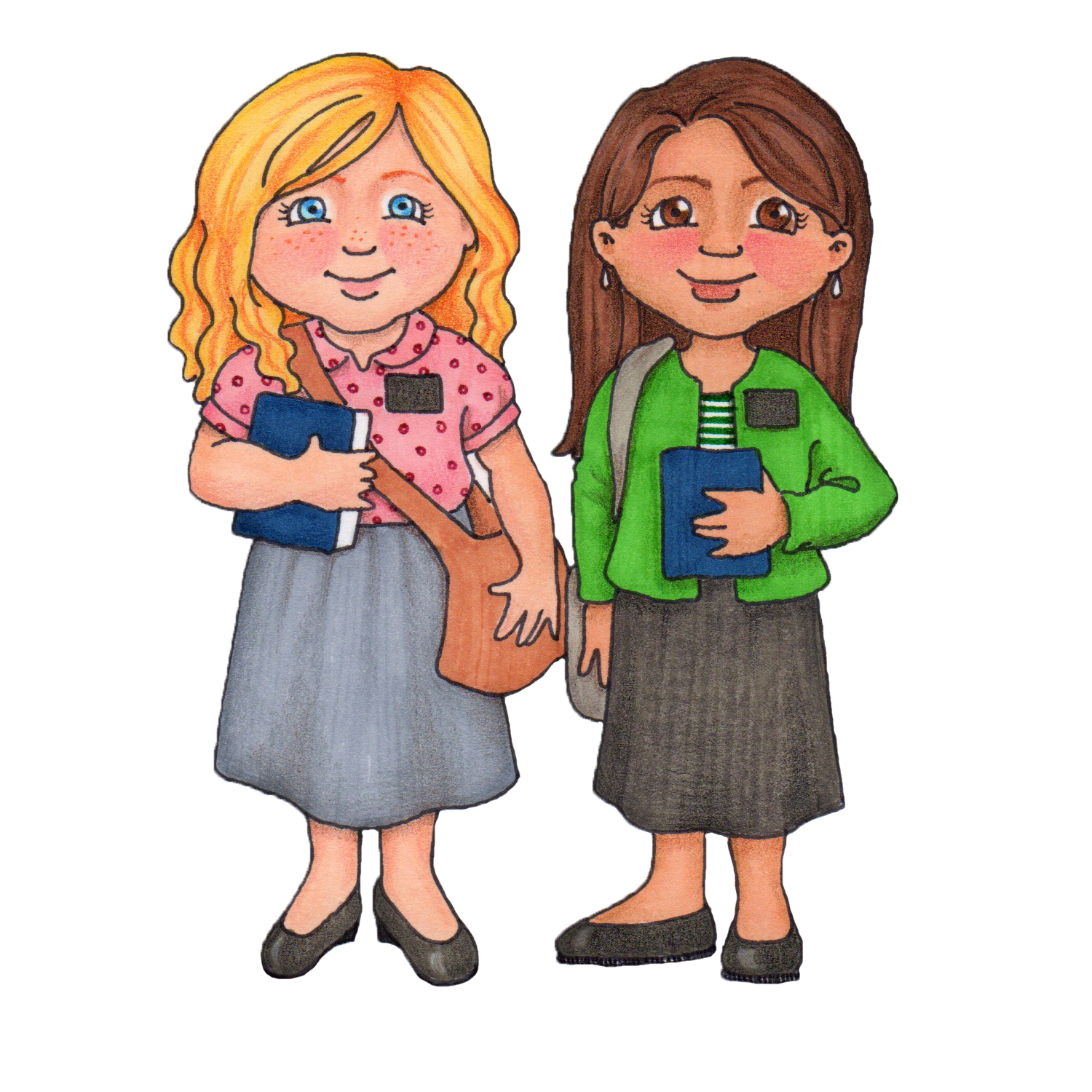 Free missionary cliparts download. Words clipart sister