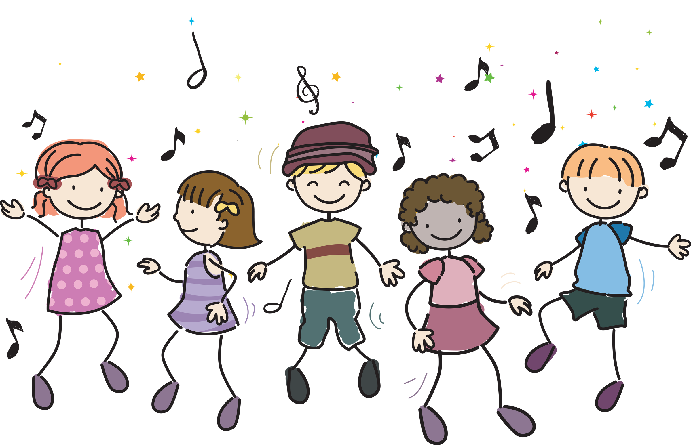 We are and grooving. Moving clipart school