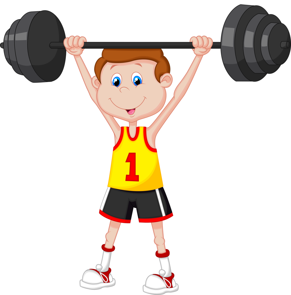 Nice clipart kid health.  png pinterest clip