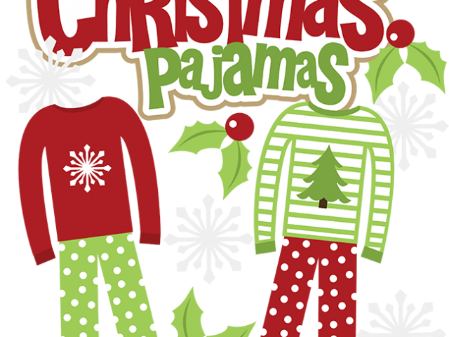 Pajamas clipart pink pajamas. Pictures free download clip