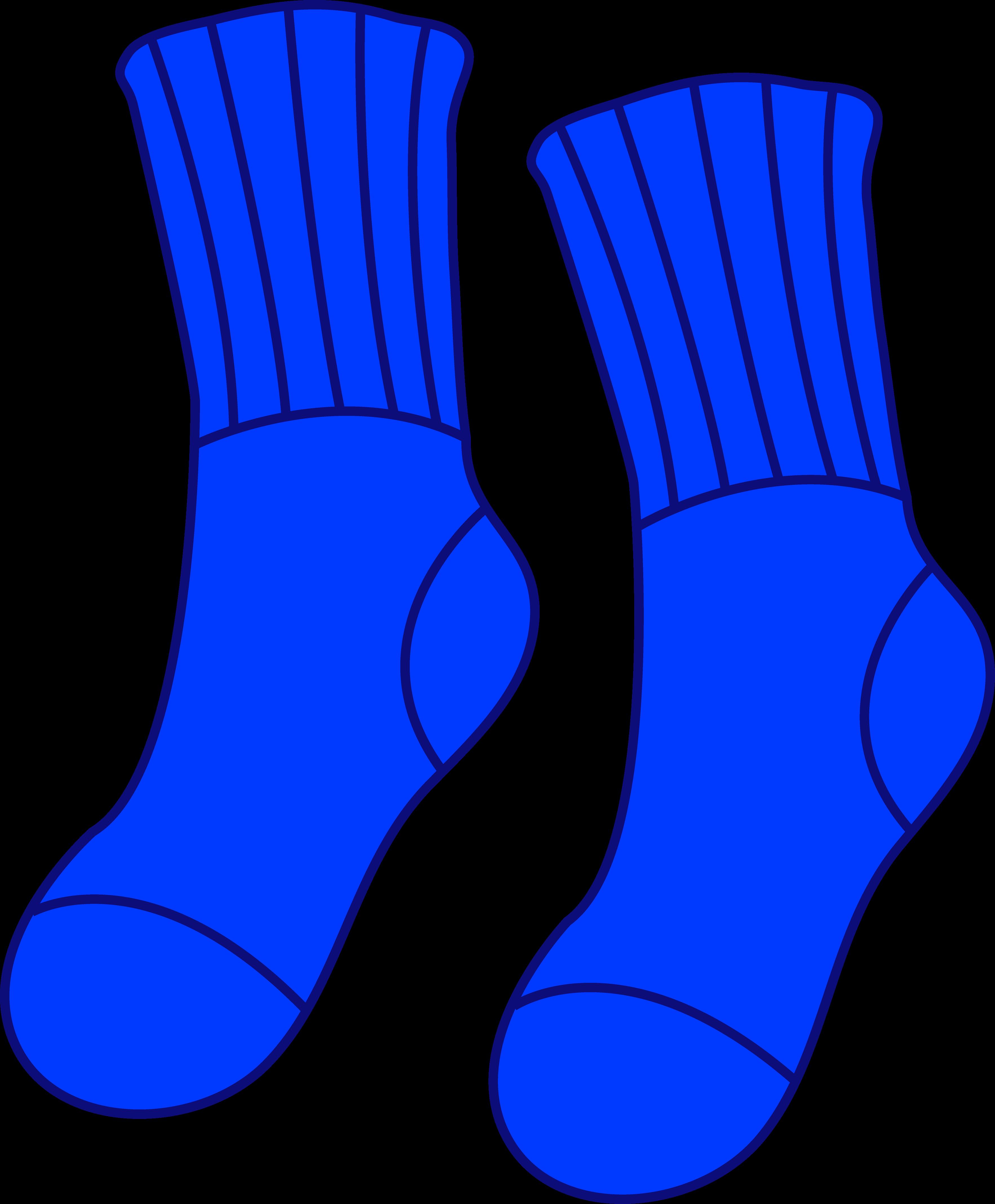 Pant free download best. Clipart socks basket