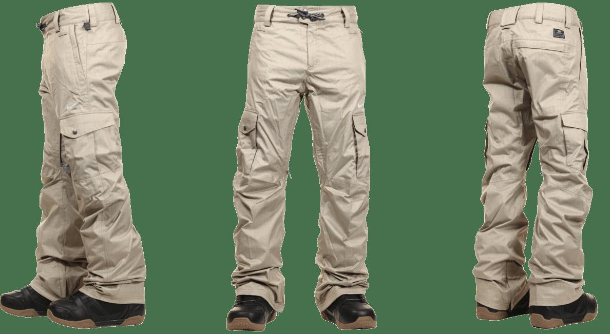 Jeans clipart boy pants. Lotr coloring pages democraciaejustica