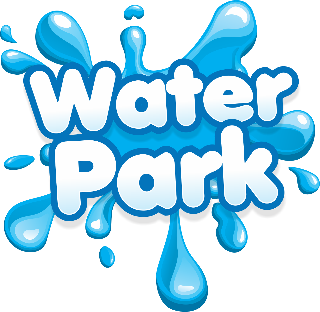 Clipart park water park. Pin by susan crespo