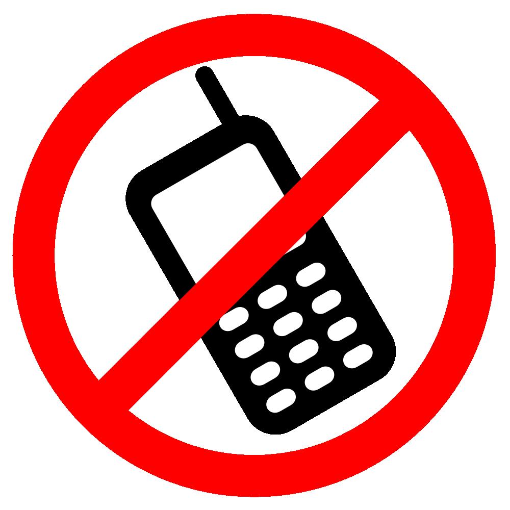 Onlinelabels clip art no. Clipart phone cordless
