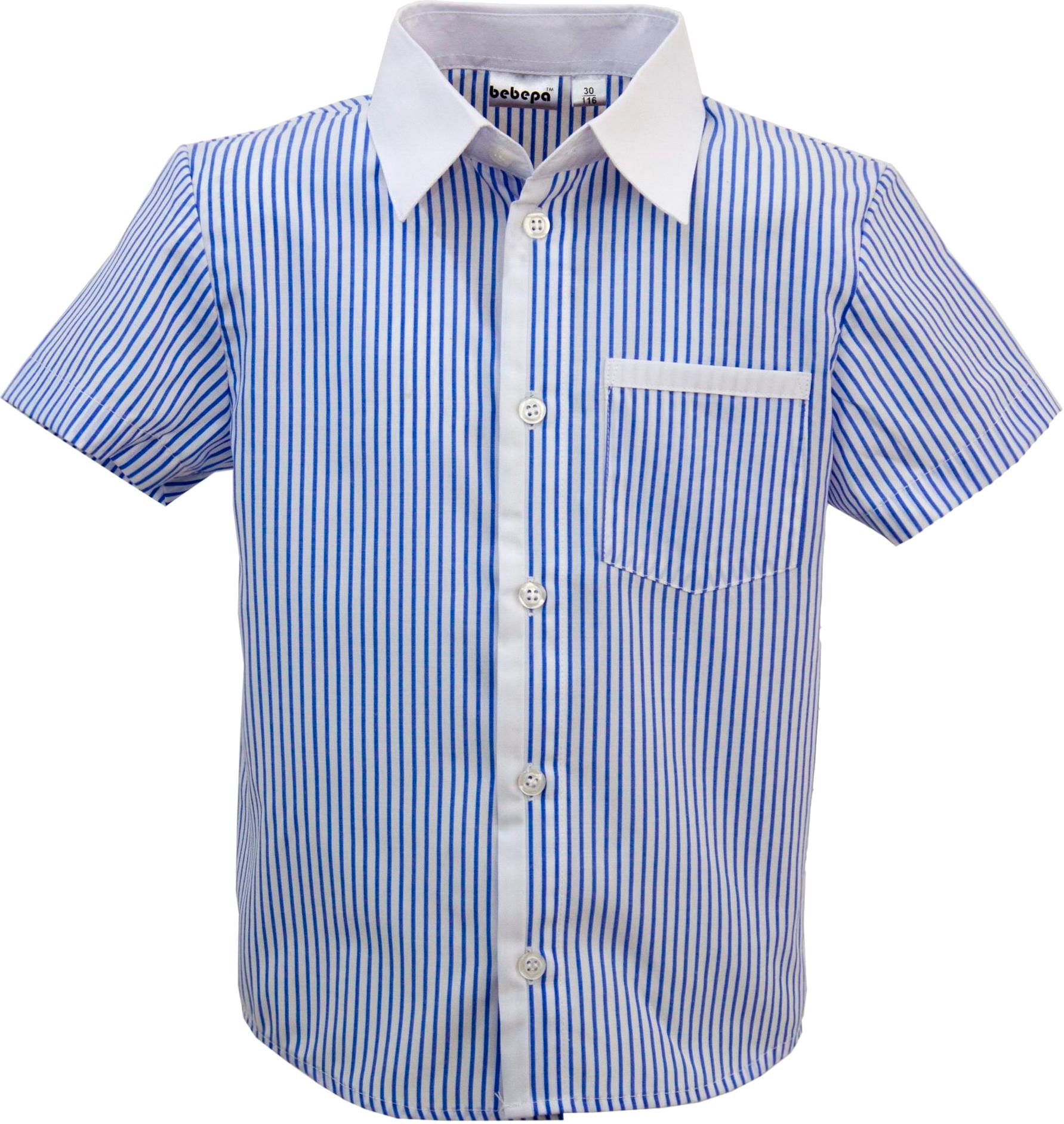 Formal half kid shirt. Dress clipart transparent background