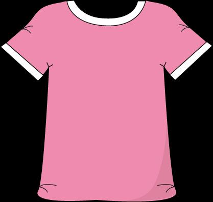 T cliparting com . Clipart shirt kid shirt