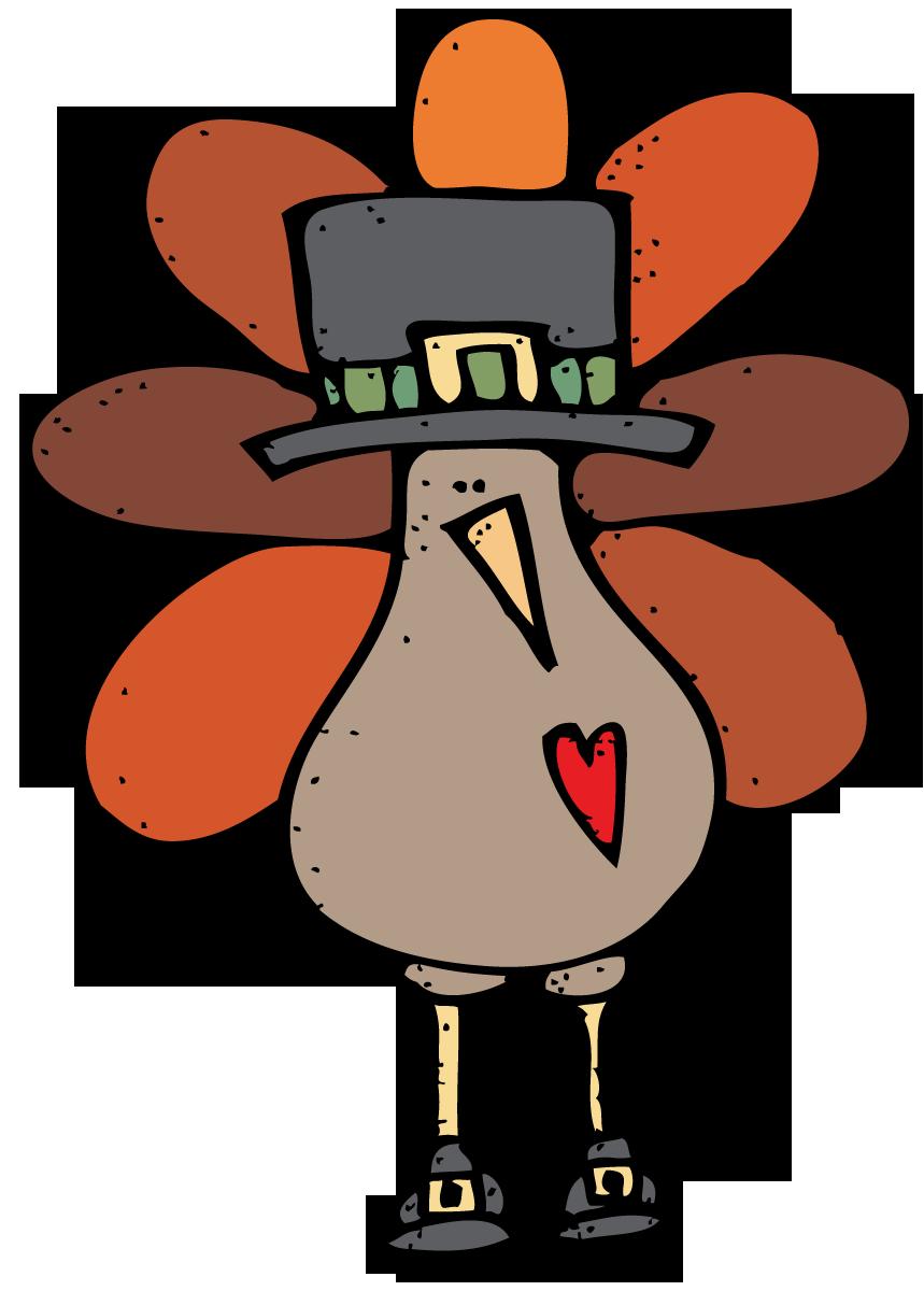 Pilgrims clipart november. I am thankful for