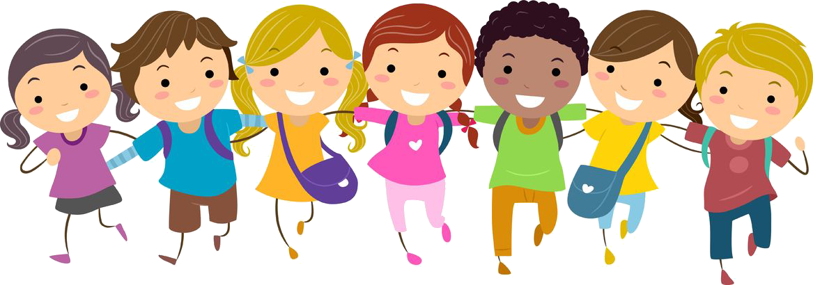 collection of png. Teamwork clipart child