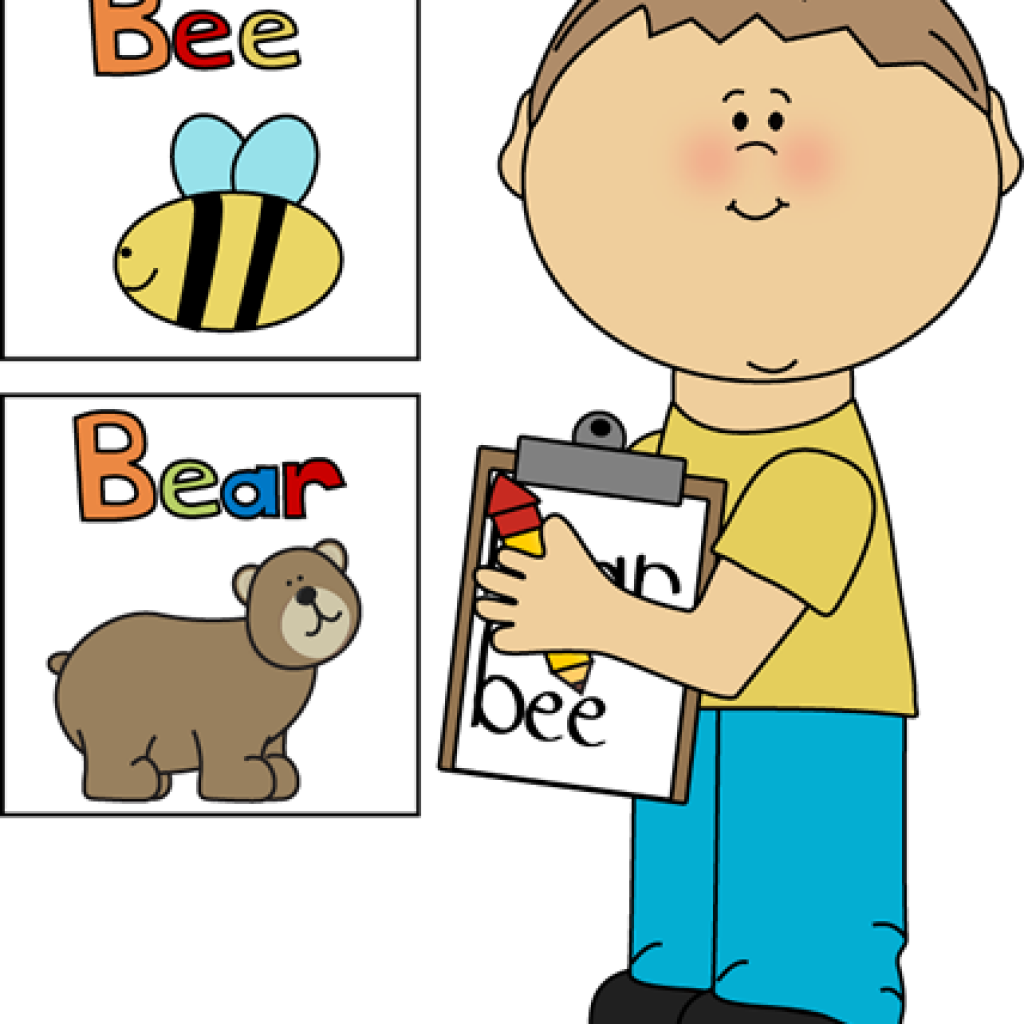 Kids writing wave hatenylo. Waves clipart yellow
