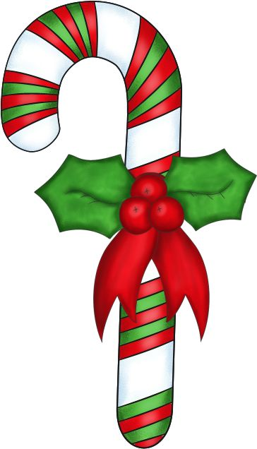 best clip art. Clipart christmas