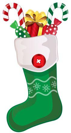 Clipart christmas.  free clip art