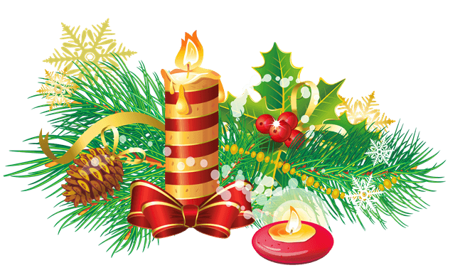 Beautiful fun for . Clipart christmas