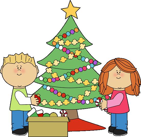 Clipart christmas. Clip art images kids
