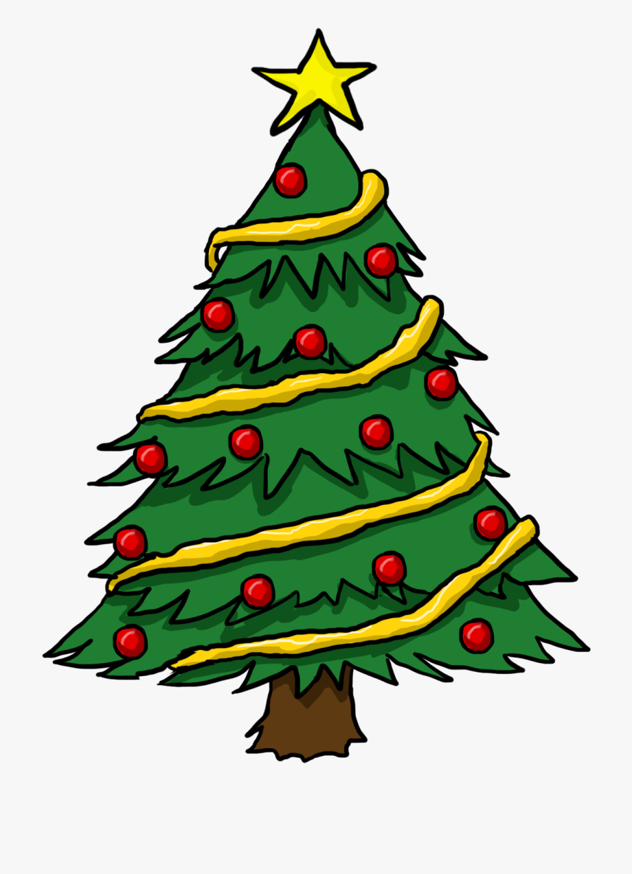 tree clipart christmass tree christmass transparent free for download on webstockreview 2020 tree clipart christmass tree