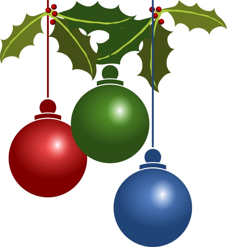 Door clipart holiday. Christmas medium image png