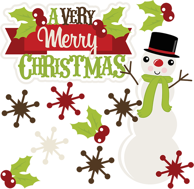 Thanks clipart christmas. Free cliparts oxen download