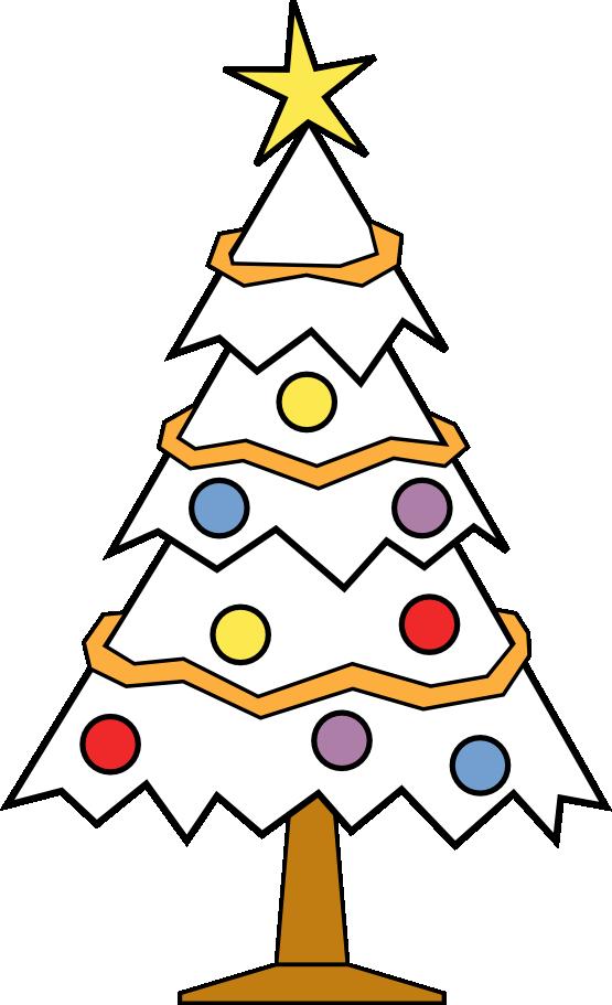 Clipart giraffe christmas. Free manger download clip