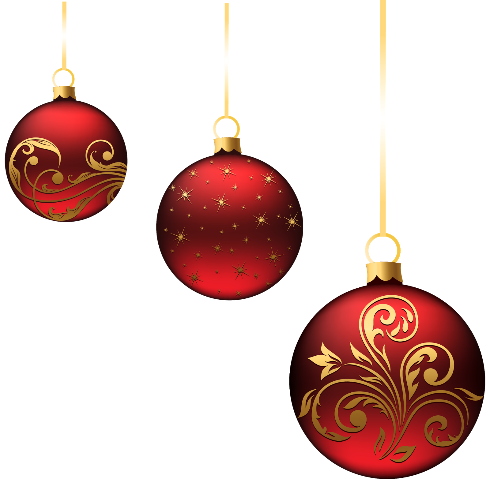 Clipart christmas bauble. Png images download decoration