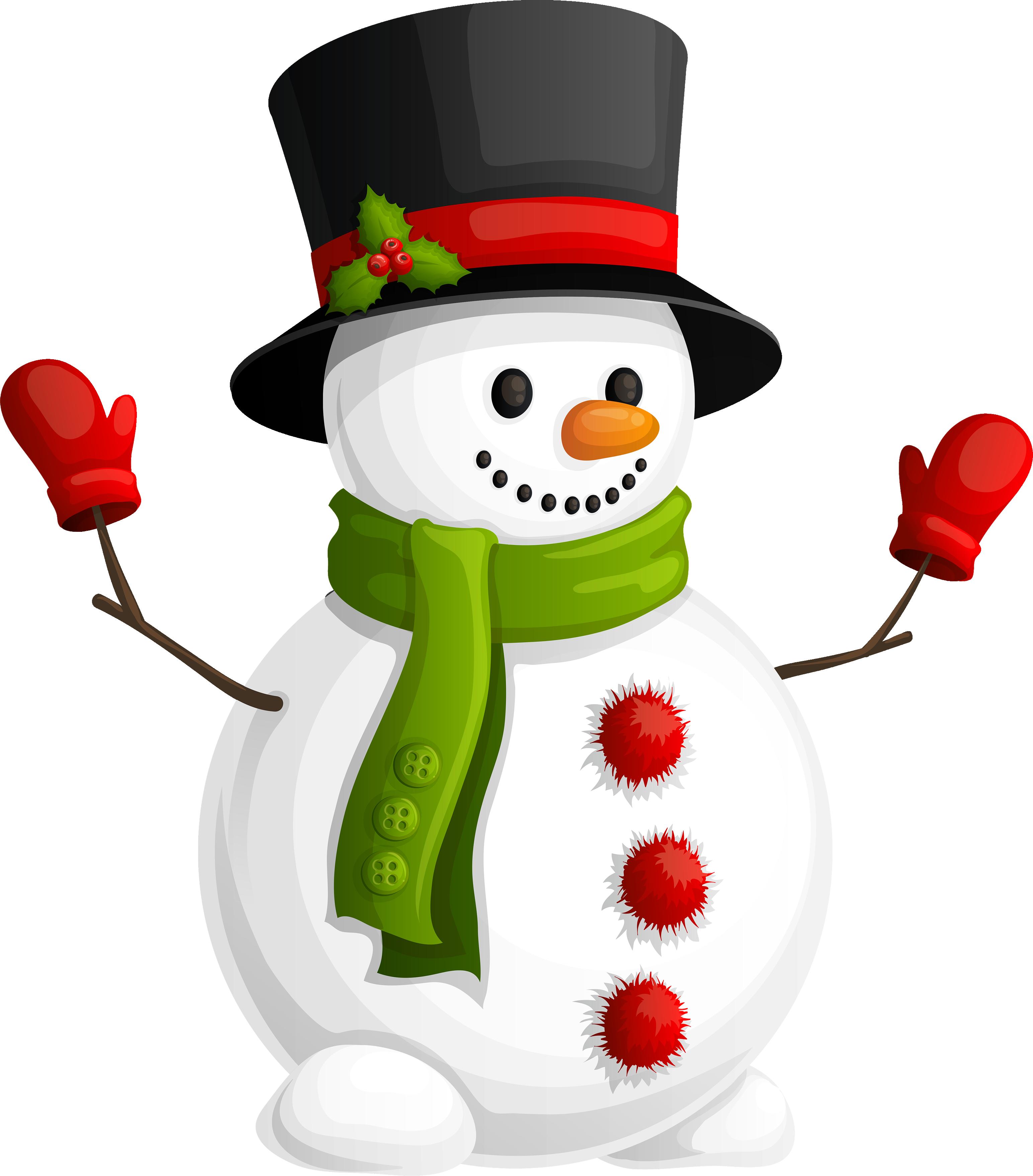 Png image cliparts pinterest. Clipart pumpkin snowman