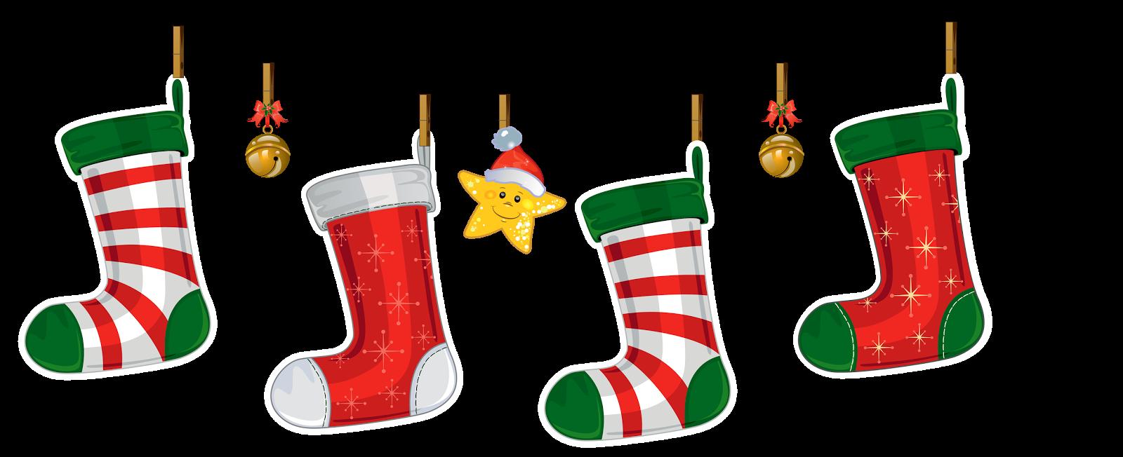 Teacher playground activities and. December clipart holiday break